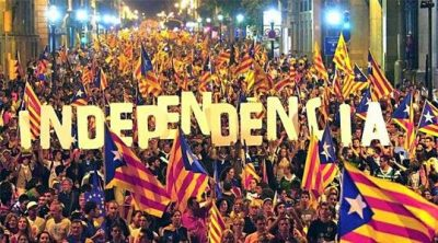 Βαθαίνει η ρήξη στην Καταλονία