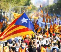 Ραχόι: Εκλογές στην Καταλονία