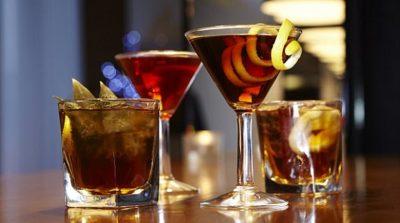 Ένας στους δέκα Έλληνες έχει πρόβλημα αλκοολισμού