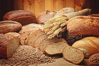 Τρία μουσεία για την πιο αγαπημένη τροφή του ανθρώπου: το ψωμί