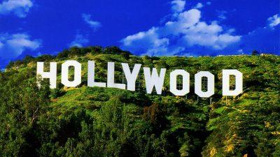 Οι μυστικοί γάμοι του Hollywood