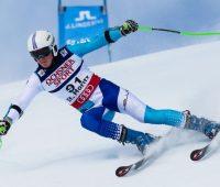 Καναδός σκιέρ στους Χειμερινούς Ολυμπιακούς Αγώνες έκλεψε αυτοκίνητο γιατί… κρύωνε