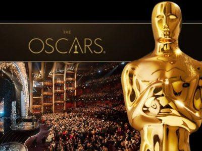 Δέκα ταινίες που έμειναν στην ιστορία των Όσκαρ