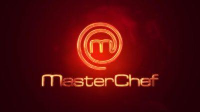 MasterChef Silver Award Week