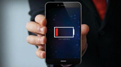 Πώς να φορτίζετε σωστά το κινητό σας