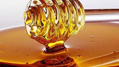 Θαυματουργό το ελληνικό μέλι!