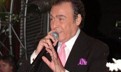 Ο Τόλης Βοσκόπουλος επιστρέφει στο «Μαριχουάνα Στοπ» 47 χρόνια μετά!